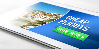 We find and compare fares from more than 1,000 airlines and travel sites, giving you the best rates. 8 Best Flight Search Engines To Book Cheap Flights Lowest Airfare Price