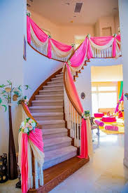 Indian Home Inspiration! | Hanging Indian Decorations - Indian ...