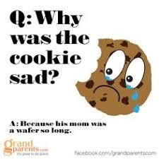 jokes kids humor food dad jokes funny jokes for kids