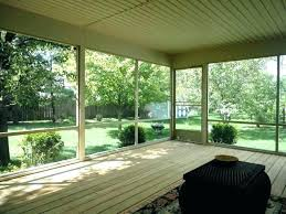 furniture for screened in porch. Screen Porch Furniture Screened In Layout  . For