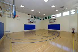 lebron james house inside basketball court. Source To Lebron James House Inside Basketball Court
