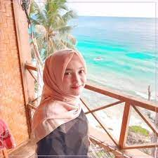 Dimana koleksi terbaru foto wanita tercantik yang pernah ada di indonesia ini menjadi idaman banyak lelaki karena memang parasnya yang. Pin Di Beauty