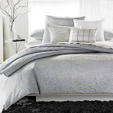 queen duvet cover pewter bedding reviews calvin klein myko winsome full size of large size of
