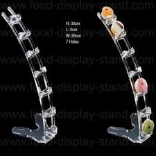 Suit Display Stands 100 best Macaron Display Stand images on Pinterest Display stands 63