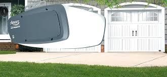 garage door remote garage door opener remote genie best garage door insulation