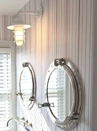 amazing indoor nautical wall sconce industrial guard barn light electric lighting fixtures full size