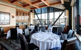 San Francisco Private Dining Rooms Beauteous All Venues Fisherman's Wharf San Fancisco