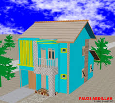 Small Picture Design a house interior game House and home design