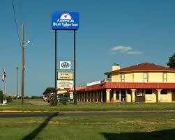 Americas Best Value Inn West Columbia Book Americas Best Value Inn In Abilene Hotelscom