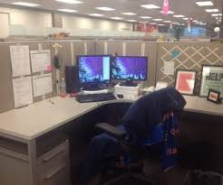 fantastic cool cubicle ideas. Marvelous Office Cubicle Ideas That You Must Have Design Masculine Decor Professional Fantastic Cool C