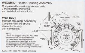 best ge dryer motor wiring diagram s electrical circuit of random 2 wiring diagram for ge dryer best ge dryer motor wiring diagram s electrical circuit of random