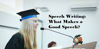 custom essay writing services speech writing what  speech writing what makes a good speech