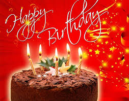 happy birthday image for mobile 1