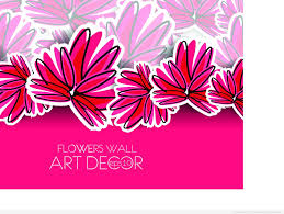wall decor vector room ornament flowers art set 2 4 2048x1515 web design blog on flowers wall art decor vector with wall decor vector room ornament flowers art set 2 4 2048x1515 web