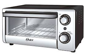 toaster oster oster toaster oven manual 6232 toaster oster review
