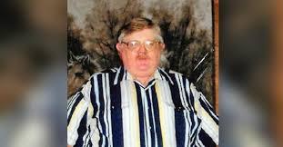 Michael Ray Miller Sr. Obituary - Visitation & Funeral Information