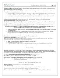 Template Recruiting Resume Examples Of Resumes Sample Hr Recruiter