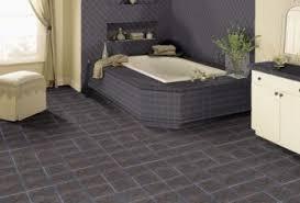 Bathroom White Tile Floor Ideas Rectangle Tall Modern Bathroom