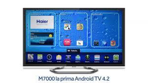 haier 40 inch tv. haier android tv haier 40 inch tv