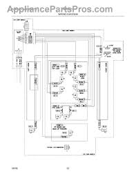 true zer wiring diagram images deep zer wiring diagram deep get image about wiring diagram