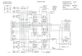 meyer snow plow wiring diagram e47 fharates info Meyers Snow Plow Wiring Harness meyer snow plow wiring diagram e47 together with instruction of western snow plow wiring diagram western