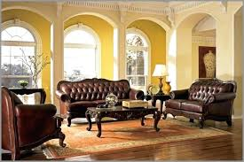 traditional living room furniture stores. Unique Traditional Living Room Traditional Furniture Style Salon Modern  Ideas Stores With Traditional Living Room Furniture Stores