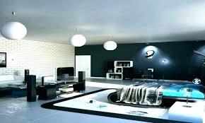 Luxurious Master Bedroom Luxury Master Bedroom Closet Ideas