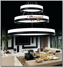 large modern chandelier lighting. Modern Chandeliers Large Chandelier Lighting