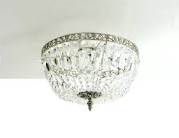 small glass chandelier for bathroom small crystal chandelier bathroom car tuning small glass chandelier bathroom