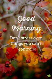 Good Morning Quote Image Best Of Fresh Inspirational Good Morning Quotes For The Day Get On The