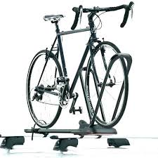 yakima garage garage universal forklift bike rack bike rack for garage garage storage rack yakima garage yakima garage