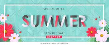 Fashion Banner Fashion Banner Images Stock Photos Vectors Shutterstock
