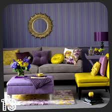 bedroomprepossessing grey and purple living room ideas black brown designs modern walls yellow pictures bedroomformalbeauteous black white red