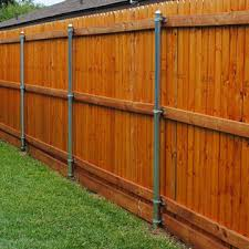 China All kind round galvanized metal fence posts on Global Sources