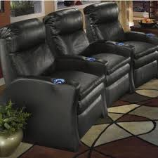 where is lazy boy furniture made. Wonderful Made Home Theater Recliners Lazy Boy Style Recliners Inside Where Is Furniture Made O