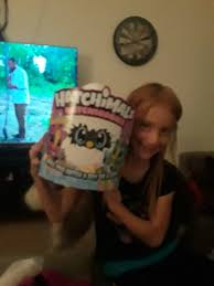 Hatchimals Hatchibabies Ponette Reviews In Electronic Toys