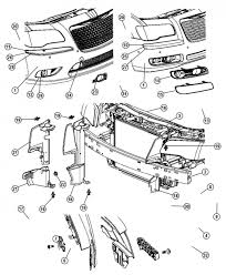 Chrysler Concorde Wiring Diagram