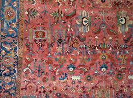 oriental rugs boston area oriental rugs home design ideas and pictures bold and modern oriental rugs brilliant ideas antique oriental rugs maarea oriental