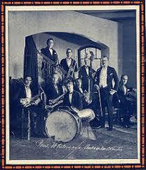 Big Band Wikipedia