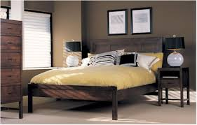 bedroom furniture durham. Exellent Furniture Durham Furniture Contemporary Solid Wood Bedroom Suites  Intended D