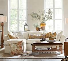 rustic decor ideas living room. Rustic Decorating Tips | Modern Living Room Decor Ideas O