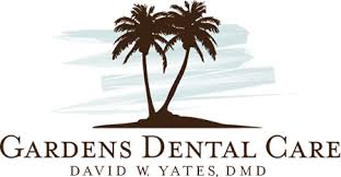 dentist palm beach gardens. Interesting Gardens OUR LOCATION Palm Beach Gardens  And Dentist H