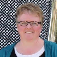 Carole Greer - Group Financial Controller - Dynes Transport (Tapanui) Ltd |  LinkedIn