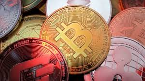 sell bitcoin through paypal in the uk