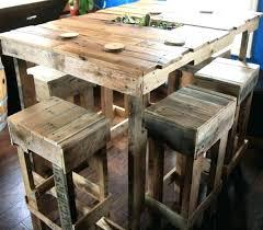 pallet bar stool plans plans for bar stool pallet bar stool wooden pallet stool plans pallet pallet bar stool plans