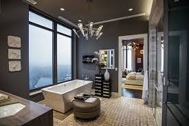 Decor Bathroom Paint Colors With Bathroom Paint Ideas Pictures For Master Bathroom Colors