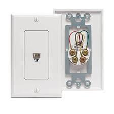 telephone wall jack wiring diagram wiring diagram Telephone Wall Jack Wiring Diagram rj11 to rs232 wiring diagram on images schematics phone wall jack wiring diagram