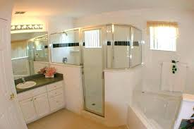 jacuzzi bathtub shower shower combo jetted bathtub shower combo bathroom large size jetted bathtubs bathtub jacuzzi jacuzzi bathtub shower