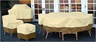 patio furniture covers costco patio covers a purchase outdoor furniture cover costco canada patio furniture covers