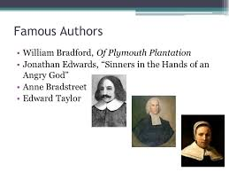 of plymouth plantation essay essay on animals animal cruelty essay thesis custom paper help essay on animals doit my ip